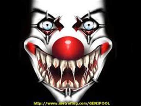imagenes del payaso joker gratis 1000 images about evil clowns on pinterest stephen king