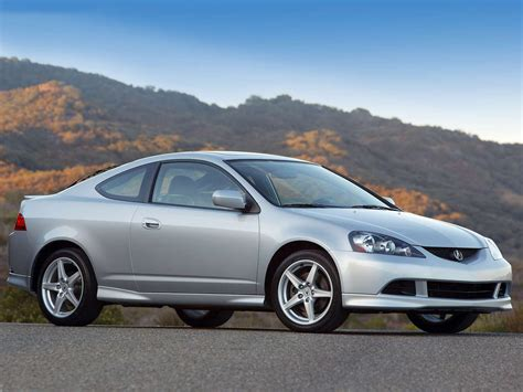 acura rsx japanese car photos 2005 acura rsx type s