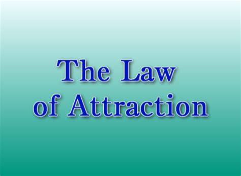Of Attraction Essay by College Essays College Application Essays Of Attraction Essay