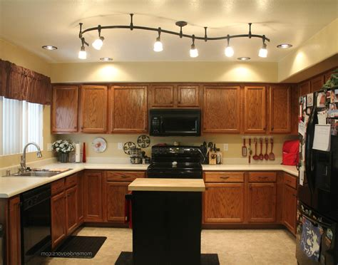 the kitchen ceiling lights for your kitchen island kitchen kitchens excellent kitchen ceiling lights on flush
