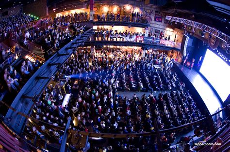 house of blues events house of blues boston house plan 2017