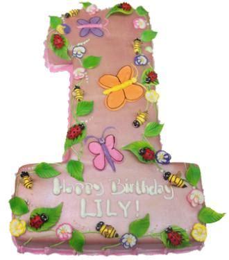 custom cakes   viktor benes bakery