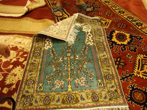 turkey carpets and rugs turkish carpets and rugs turkish travel