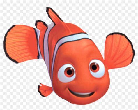 nemo clipart finding nemo clip free finding nemo free clipart