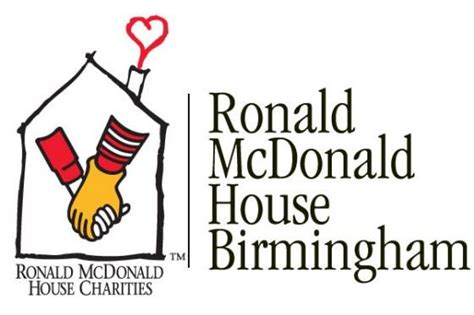 ronald mcdonald house locations ronald mcdonald house locations 28 images ink to the t shirt fundraising raise