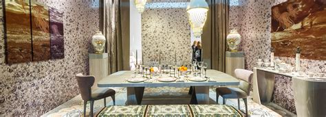 salone mobile date salone mobile 2017 be the to see the