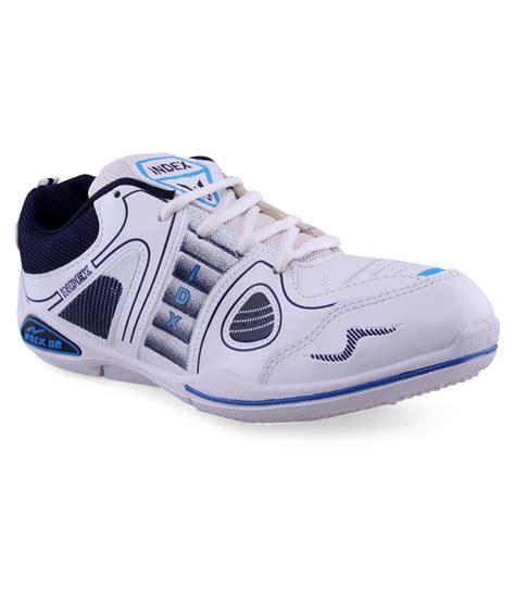 Kemeja Volvo Blue White Diskon index volvo white blue sports shoes price in india buy