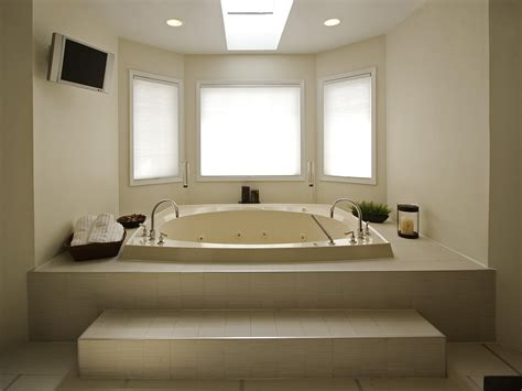how renovate a house bathroom remodel ideas with jacuzzi tub house decor pertaining to how to renovate