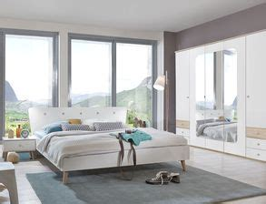 designer schlafzimmer komplett günstig komplette design schlafzimmer g 252 nstig kaufen betten de