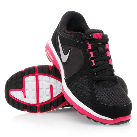 nike dual fusion womens running shoe nike dual fusion run msl 001 womens running shoes