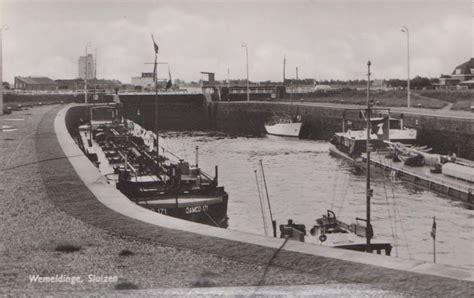 roeiboot lied foto s kanaal kanaal 1866