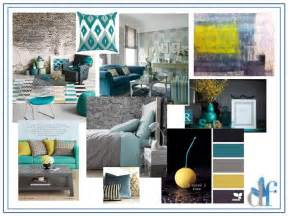 Teal And Gray Curtains Decorating 25 Best Images About Living Room On Pinterest Grey Living Rooms And Mustard Yellow