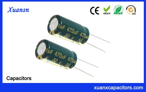 property of capacitor aluminum electrolytic capacitor supplier smd electrolytic capacitor conductive polymer capaciotr