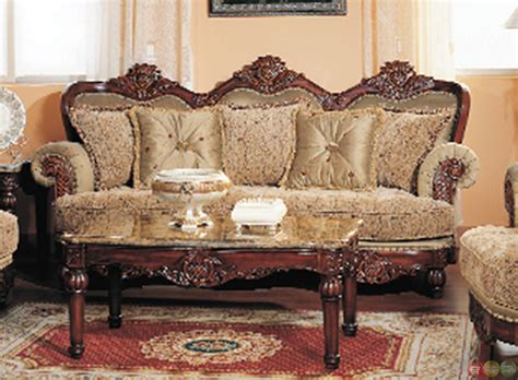 formal sofa sets bordeaux luxury chenille formal living room sofa and