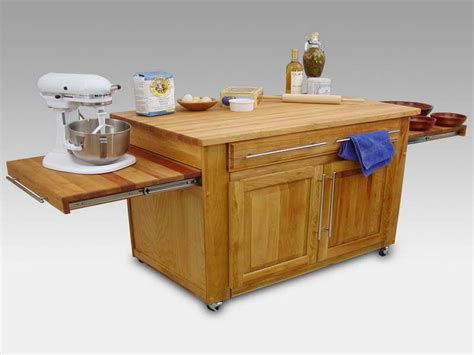 portable kitchen islands ikea ikea portable kitchen island design decorating image mag