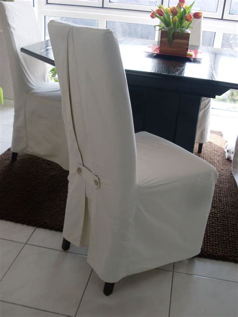 slipcovers for sale dining room chair covers 187 gallery dining