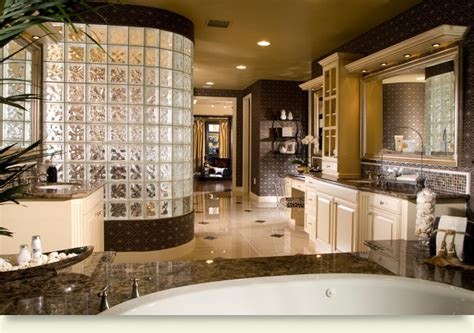 Custom Bathrooms Designs Custom Bathrooms Fortune 500 Company