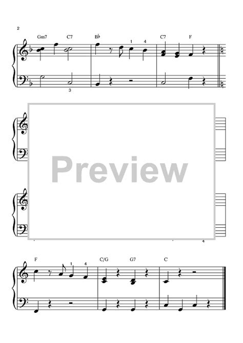 theme music jeopardy jeopardy theme sheet music music for piano and more