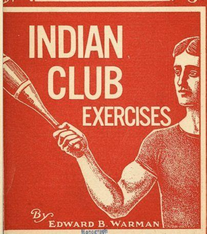 indian club swinging 188 best indian club swinging vintage images on