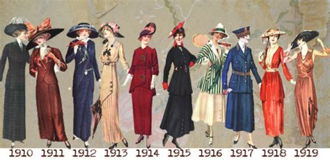 1900 shoes clothing hairstyles women fashion 1900 1920 styles matter