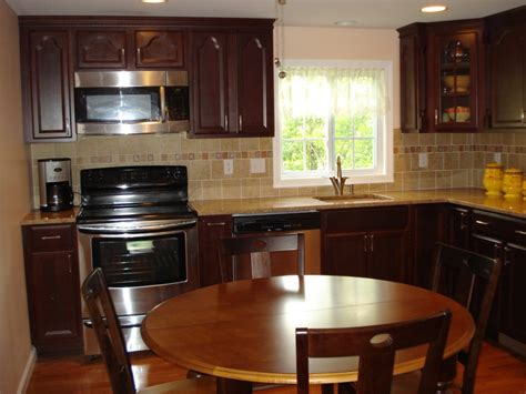 to start a kitchen remodel how to start a kitchen