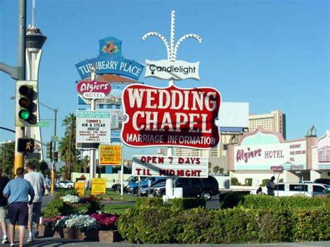 Wedding Chapel Las Vegas – Las Vegas Wedding Chapels   Search Results   Calendar 2015