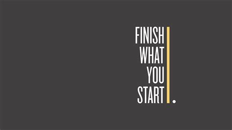 Lifestyle Blog Design by 20 Motivational Amp Free Desktop Wallpapers To Keep Your