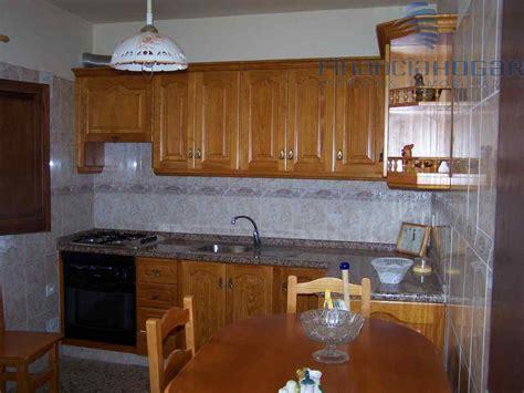 modelo de cocinas modelos de cocinas sue 241 os de cocina
