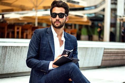 17 best images about dressing my man on pinterest hair adding a creative twist to business attire for men