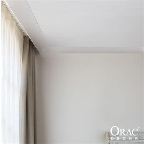 Designer Curtains 4773 by Corniches D 233 Clairage Indirect C991 D Orac Decor
