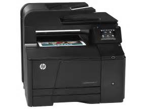 hp laserjet pro 200 color m251nw driver hp laserjet pro 200 color printer driver free for