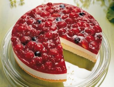 käse mohn kuchen dr oetker fruchtspiegel torte rezept ichkoche at