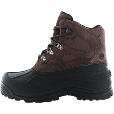 northside bighorn ii boot s glenn