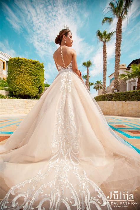 Wholesale Wedding Dresses by Vivien Wholesale Wedding Dresses Julija Bridal Fashion
