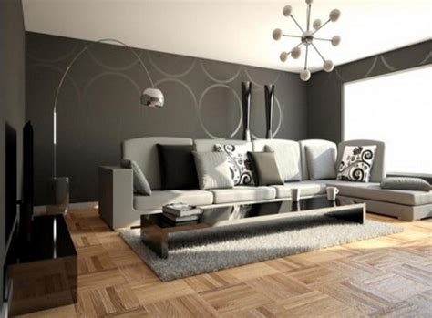 Living Room Top Living Room Colors Hd Wallpaper Photos Top Paint Colors For Living Rooms With Furniture