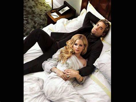 avril lavigne chad kroeger wedding sad news avril lavigne husband chad kroeger are heading
