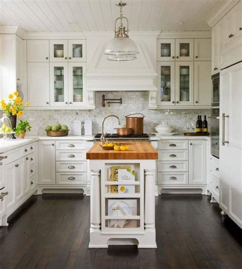 1000 ideas about butcher block island on pinterest 1000 ideas about butcher block island top on pinterest