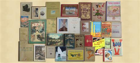 libreria antiquaria libreria antiquaria il piacere e il dovere