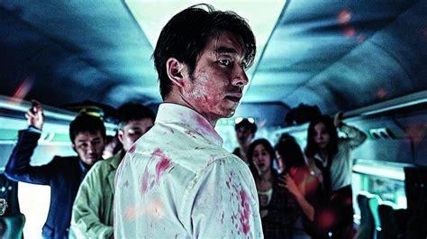 film petualangan mengharukan 12 film drama yang ceritanya mengharukan bikin nangis