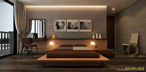 Bedroom Lighting Ideas 25 Stunning Bedroom Lighting Ideas