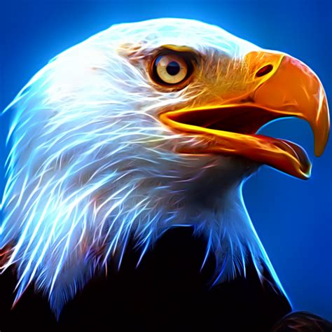 Free Profile Search Picture Kumpulan Foto Abg