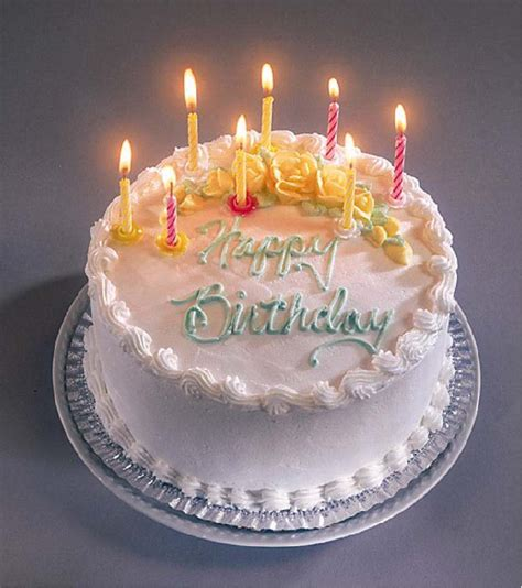 happy birthday cakes images birthday cake images for girls clip art pictures pics with