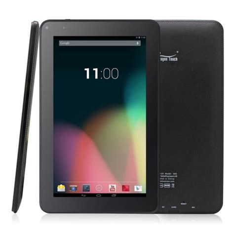 best android tablet for top 6 best android tablets 100