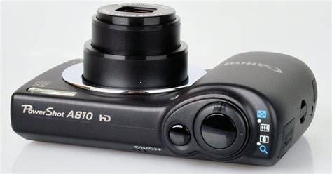 Kamera Canon A810 kamera canon powershot a810 mancing info