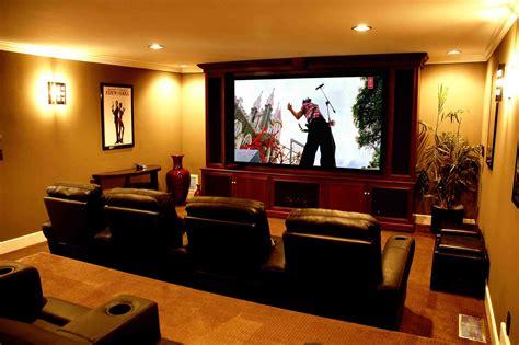 living room theater design ideas amaza design