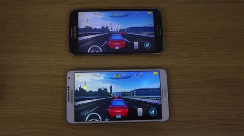 compare doodle 2 and galaxy grand asphalt 8 samsung galaxy note 3 vs samsung galaxy grand 2