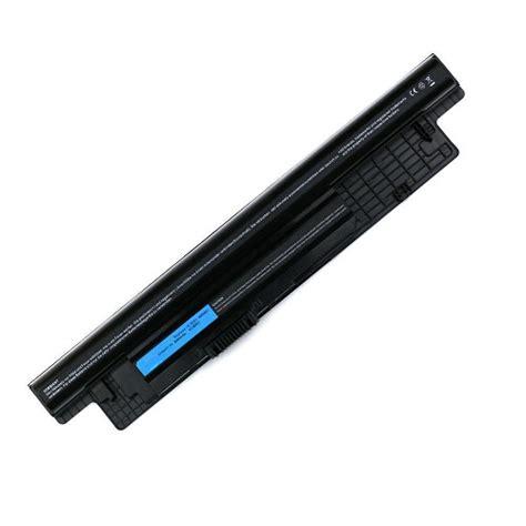 Baterai Dell Inspiron 3421 15r 5437 17 17r M531r Grade Original dell inspiron 3421 5421 5437 15r 5537 laptop notebook li