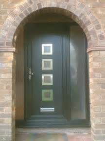 Upvc Composite Front Doors Sutton Coldfield Glazed Windows Upvc Composite Doors Gemini Windows