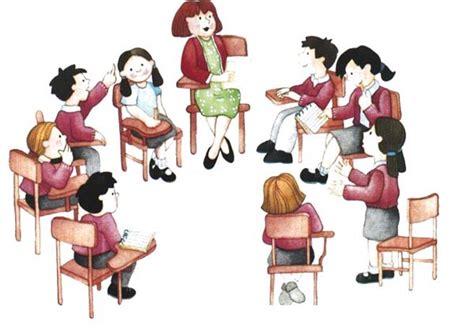 imagenes tutoria escolar la tutor 237 a en educaci 243 n infantil el rinconcito de esther