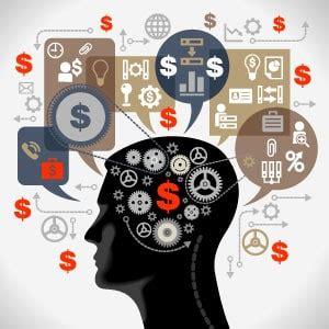 Mba Behavioral Economics behavioral economics in social sector social impact